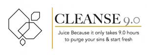 juicecleanse9.0