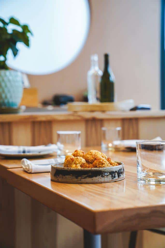 These five restaurants in Calgary serve up some of the best and most comforting vegan/plant-based meals in Alberta.
